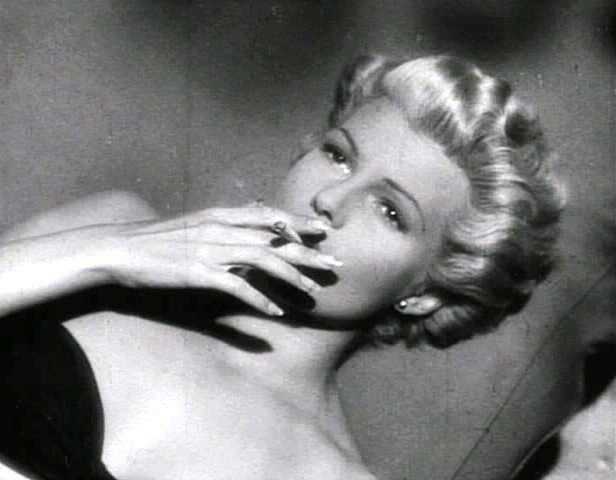File:Lady from Shanghai trailer hayworth2.JPG