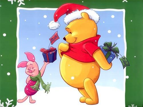 Dec 11 - Secret Santa (2)