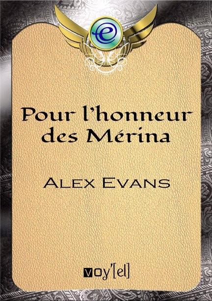 http://lesvictimesdelouve.blogspot.fr/2014/07/pour-lhonneur-des-merina-de-alex-evans_7.html
