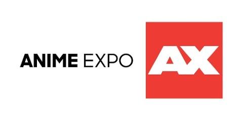 Anime Expo Promo Code