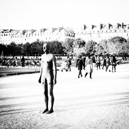 22101152 by Jean-Fabien - photo & life™