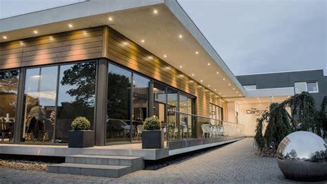 Carlton Hotel Prestwick   Weddings Venue, Dining & Bar