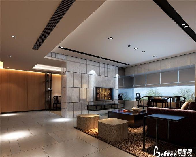 living room lighting 2