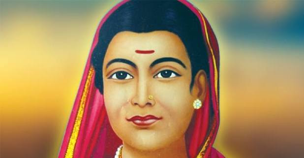 Savitribai Phule birth anniversary special: Know some interesting facts about her who was the first lady teacher of India