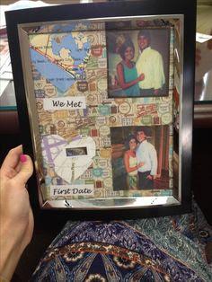 handmade gifts for boyfriend