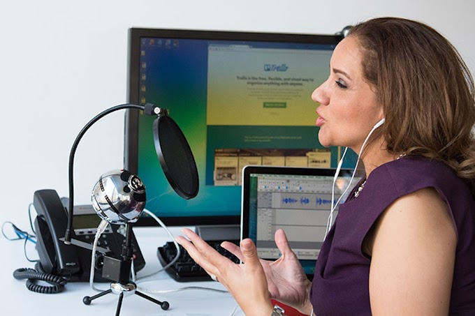 3 Benefits of Launching a Podcast for Your Business