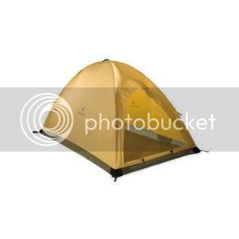 Telte udsalg - Telte til salg og på tilbud