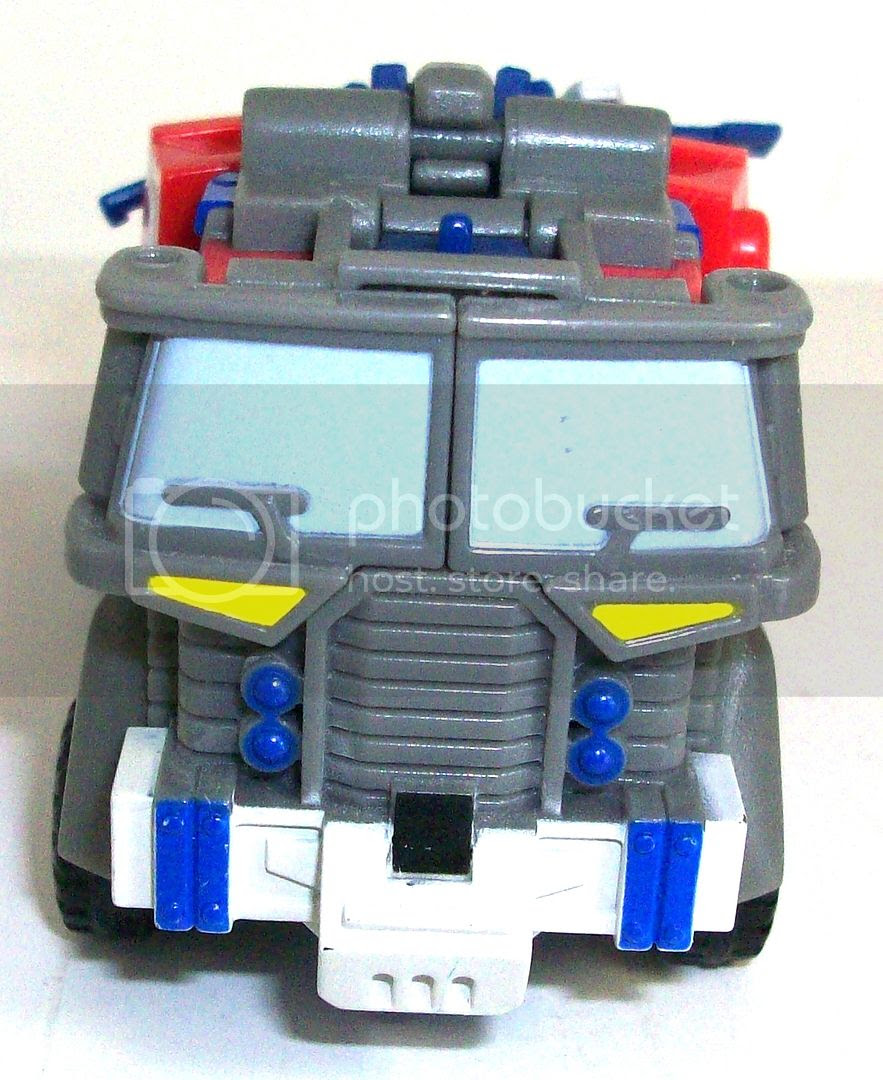 Energon Optimus Pen photo 100_5056_zps0d06387d.jpg
