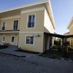 vanzare-vila-baneasa-residential-www-olimob-ro39