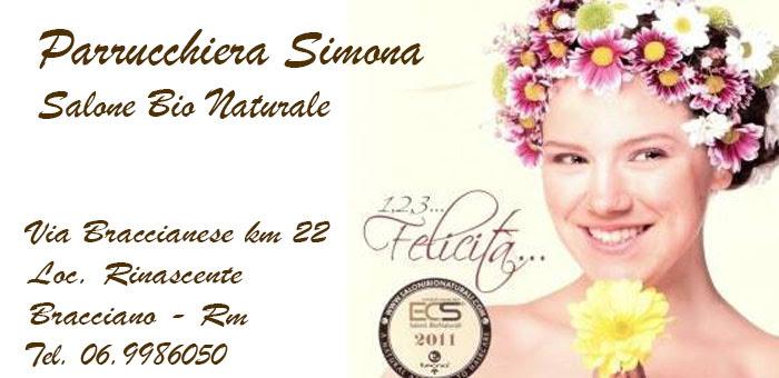 Stefano Conte Parrucchiere Hair Salon In Monza Italy Facebook