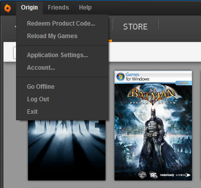 Cd Key, download origin, Ea games, online games, Origin, play online games, redeem game code, serial key,