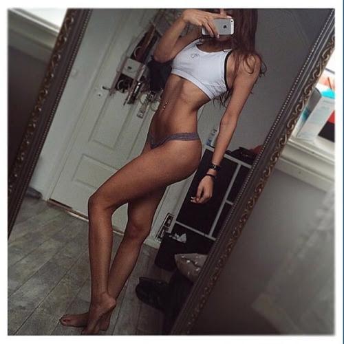 sexy-selfies-25