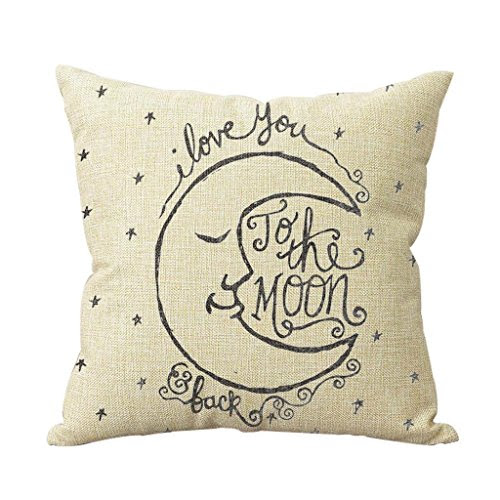 Paris Is Always A Good Idea Quote Throw Pillow Case Andred Hepburn