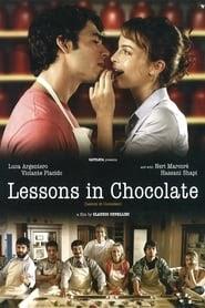 Csokileckék online videa néz online streaming teljes subs 2007