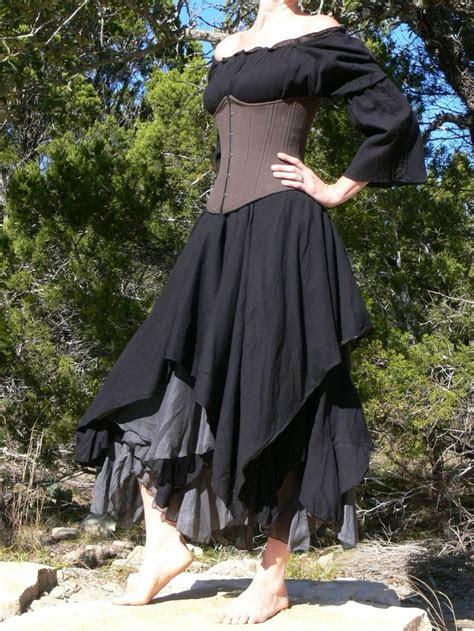 ideas  renaissance fair costume  pinterest