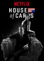 House of Cards | filmes-netflix.blogspot.com