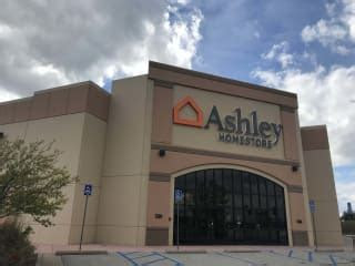 furniture  mattress store  columbia mo ashley