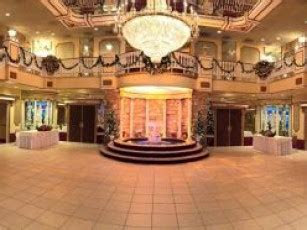39 Banquet Halls and Wedding Venues in Maryland