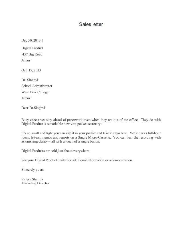 indian bank change of address letter format