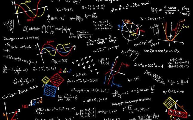 olimpiada-internationala-de-matematica