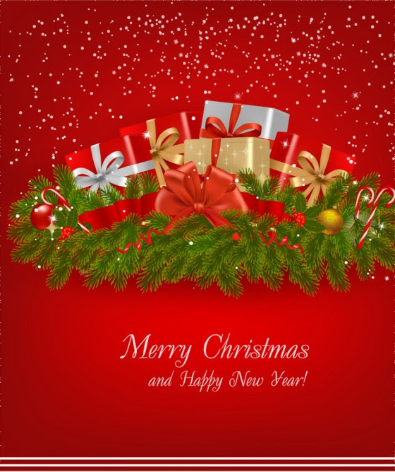 Animated christmas greeting e card pictures image cute christmas animated christmas greeting e card pictures image cute m4hsunfo