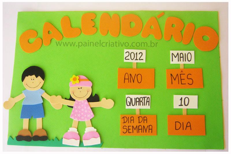passo-a-passo-calendario-escolar-em-eva-decoracao