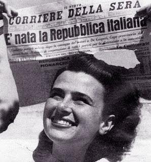 File:Repubblica festeggiamenti 1946.jpg