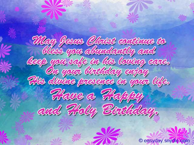 Birthday Wishes Images For Friend In Alamogordo Nm Christmas Card Greetings Niece Sumpah Pemuda