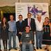 Gala Santurtzi Gastronomika a favor de la ELA