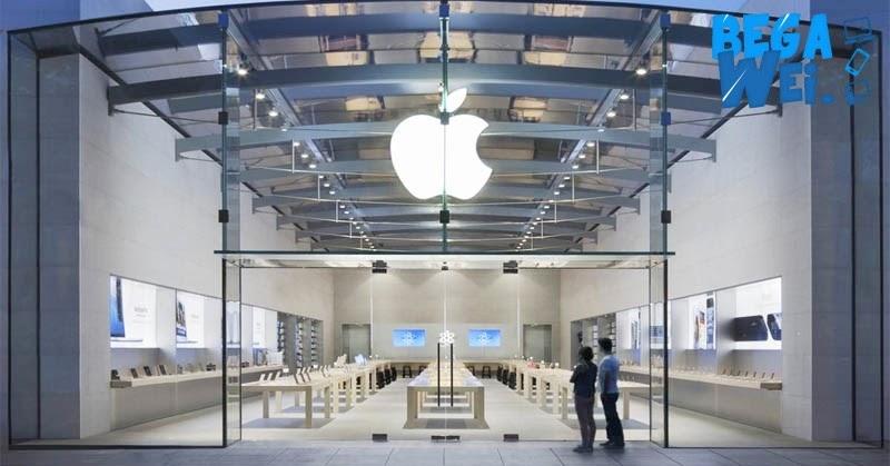 Apple Patenkan Dua Teknologi Layar AR - Berita Hak Cipta ...