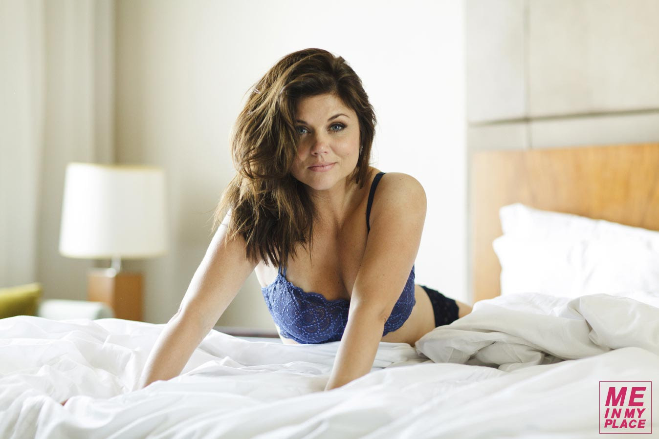 Tiffani Thiessen - Home | Facebook
