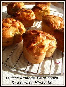 Muffins_Amande__F_ve_Tonka___Coeurs_de_Rhubarbe_004
