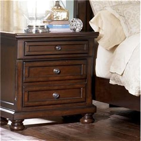 bedroom furniture madison wi  furniture mattress