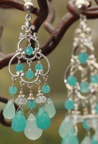 Soul Of A Gypsy Jewelry
