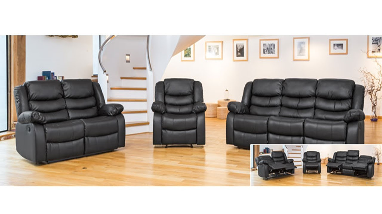 Cheap 3 And 2 Seater Sofas | My Couch Is Pretty