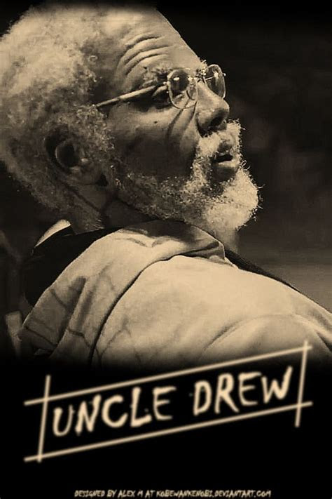 uncle drew wallpaper gallery