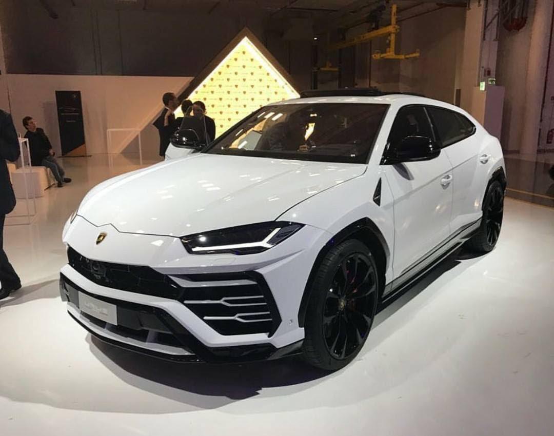 2017 Lamborghini Huracan Lp 5802 Overview U0026 Price
