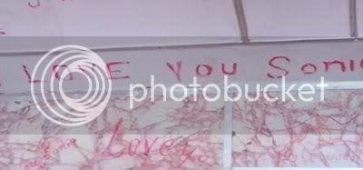 http://i347.photobucket.com/albums/p464/blogspot_images1/Romance/PDVD_028.jpg