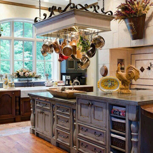 a8c8c51c3 How To Decorate Above Kitchen Cabinets cabinet decorDecorate on top of kitchen  cabinets decorate on top of cabinets decorate above kitchen cabinets above  ...