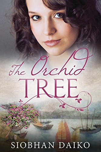 The Orchid Tree http://hundredzeros.com/the-orchid-tree-siobhan-daiko-2