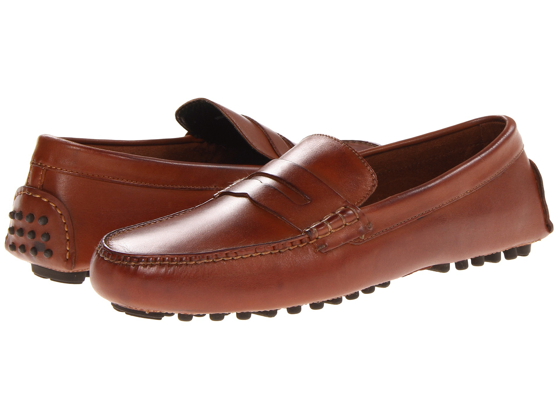Cole Haan Air Grant Penny Loafer, Shoes   Shipped Free at ...