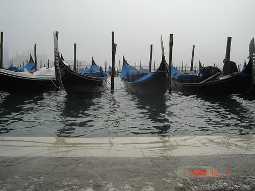 Venice 4 (19)