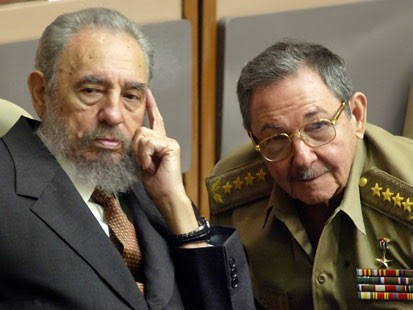 Fidel_and_Raul_Castro
