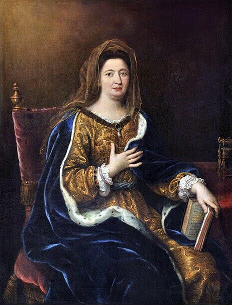 File:Pierre Mignard - Françoise d'Aubigné, marquise de Maintenon (1694).jpg