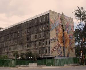 Feria ofrecerá a empleo a universitarios. ARCHIVO / CRH