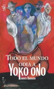 todo-el-mundo-odia-a-Yoko-Ono