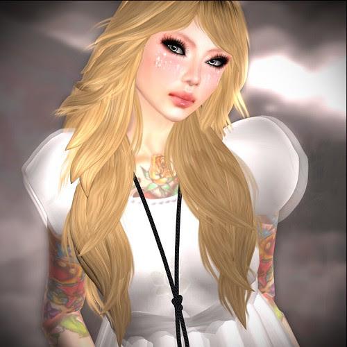 Abra _IceQueen_004R