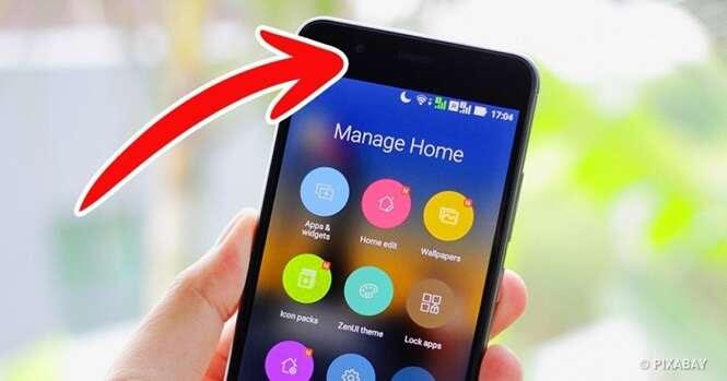 Opções secretas do Android que a maioria das pessoas não conhece