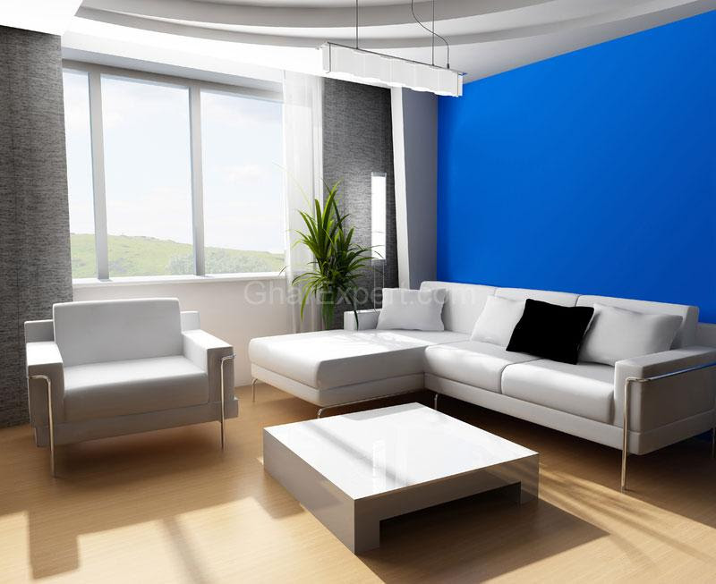 Paint Colors for Living room | Bedroom Paint Colors | Livingroom ...