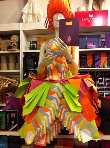 envelopes-dress